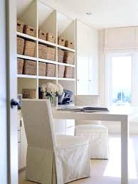 home office storage solutions ideas. Contemporary Office Storage Charming And Thoughtful Home Ideas Modern Solution With Solutions O