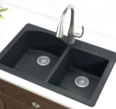 kitchen sink granit kitchen sinks black drop in kitchen sink black kitchen sinks black granite kitchen sinks kitchen sink granite repair installing