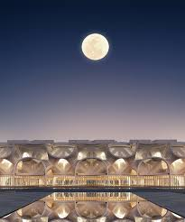 Islamic Art And Architecture The System Of Geometric Design Nudes Uses Islamic Geometric Patterns To Create Mosque Of