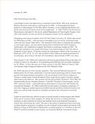 7 letter of recommendation medical student academic resume template letter of recommendation medical student b png