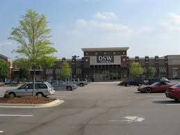 Dsw Designer Shoe Warehouse Concord Nc Dsw Womens And Mens Shoe Store In Durham Nc
