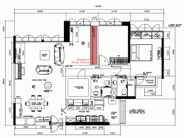 Small Picture room planner decorating apartment room planner living room