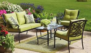 better homes and gardens patio furniture. Better Homes And Gardens Hillcrest Conversation Set Replacement Cushions Patio Furniture H