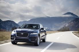 2018 jaguar line up. contemporary jaguar jaguar fpace new ingenium engine has 126gkm co2 xf  for 2018 jaguar line up 6