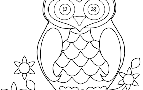Stunning Owl Coloring Pages For Adults Mandala Free Pdf Stock Photos