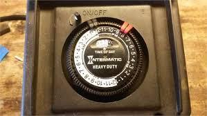 most recent bu mlrt low voltage power pack questions ml200rt bu transformer s31ti5zs2pazo23l31nk3qpu 4 5 jpg