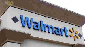 walmart in belen nm walmart reveals its black friday deals and hours