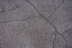 cracked concrete floor texture. Beautiful Floor Download Texture With Cracked Concrete Floor O