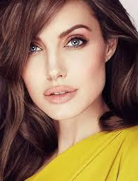 Angelina Jolie - Alexei Hay photoshoot 2011 outtake