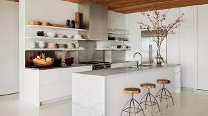 Best 25 Industrial Kitchens Ideas On Pinterest  Contemporary Interior Designing For Kitchen