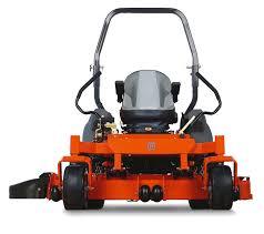 zero turn lawn mower accessories. pz6029fx zero turn lawn mower accessories
