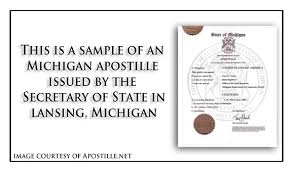 Business Cards – Seal Notary Michigan Rapidly