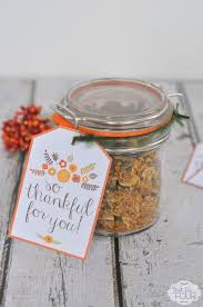 Best 25+ Diy thanksgiving gifts ideas on Pinterest | Thanksgiving  decorations, Diy thanksgiving decorations and Fall decor lanterns