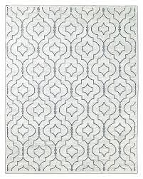 10 x 15 rug rug restoration hardware ivory grey 5 x 7 10 x 15 outdoor 10 x 15 rug