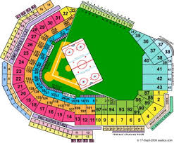 Foo Fighters Fenway Park Seating Chart Fenway Park Tickets And Fenway Park Seating Chart Buy