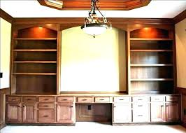 office furniture wall units. Office Units Furniture Luxury Home Wall With Desks