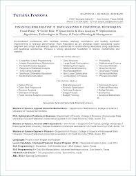 Analyst Job Duties Analyst Job Duties System Analyst Job Description ...