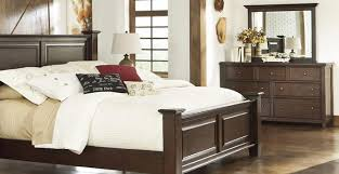 styles of bedroom furniture. Home Styles Bedroom Furniture For The Kingman Arizona Area Decorating Ideas Of