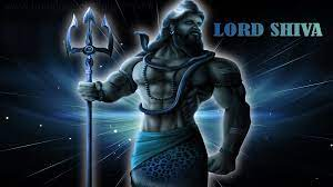 Wallpaper God Shiva 3d Images Download ...