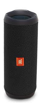 jbl wall mount speakers. jbl flip 4 waterproof bluetooth portable speakers (jblflip4blk) - black jbl wall mount