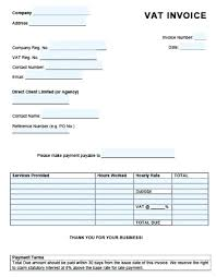 excel 2003 invoice template microsoft excel invoice template free double trouble invoice