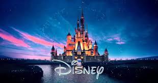 10 Meilleures Citations Inspirantes De Disney Mopayscom