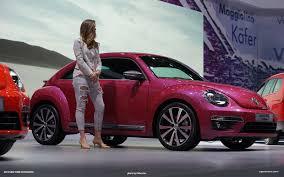 volkswagen beetle 2015 colors. 2015 pink color edition volkswagen beetle colors