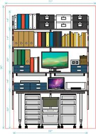 closet office. Closet-office-conversion.jpg Closet Office C