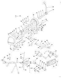 johnson controls wiring diagrams johnson automotive wiring diagrams description 35943 johnson controls wiring diagrams