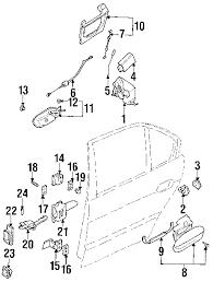 similiar bmw i parts diagram keywords diagram as well 2000 bmw 528i engine diagram on 2000 bmw front