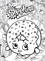 Coloring Books Printables Best Of Collection Shopkins Coloring Pages