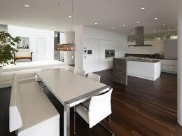 Modern Kitchen Wallpaper Kitchen Super Modern Kitchen Theme Decor Ideas Modern Kitchen