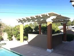 photo of ultra patios las vegas nv united states ultra patios freestanding
