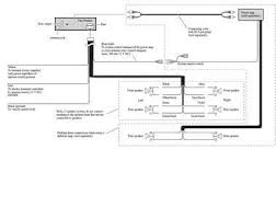 pioneer car stereo wiring diagram deh p3100 wiring diagram solved how do you set the clock on pioneer deh p3100 fixya