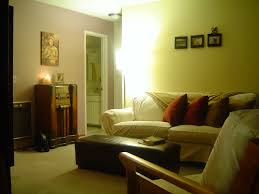 Design My Room