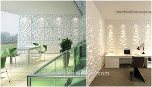concrete wall covering natural material eco friendly interior soundproof concrete wall covering exterior concrete block wall