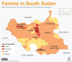 essay population growth and environmental factors a south image result for south sudan famine