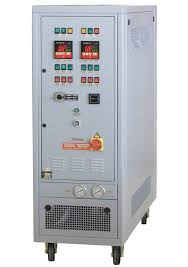 Heat And Cooling Units Heating Cooling Units Tool Temp Asia