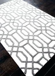 black and white geometric rug geometric colours harrietta black white geometric rug black and white geometric rug australia