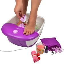 Купить Массажные ванночки для ног в интернет-магазине М ...