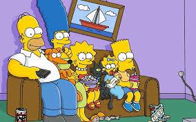 Simpsons Wallpaper For Bedroom Homer Simpson Wallpaper Hd Popular Photos Homer Simpson Hd Hd