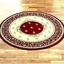 small round rugs circular area rug small round area rug small round rugs round area rugs