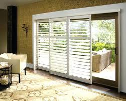 vertical blind sliding door sliding door alternatives charming alternatives to vertical blinds for sliding glass doors