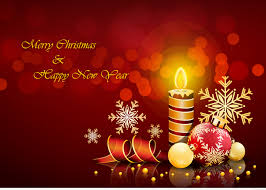merry christmas and happy new year 2014 christian. Delighful Christmas Christmasseasonalcardnewyearcardthanksgivingcard In Merry Christmas And Happy New Year 2014 Christian I