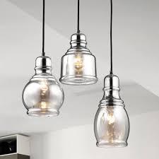 glass globe pendant lighting. perfect globe remarkable jojospring mariana cognac glass cluster 3 light cascade pendant  globe lighting in