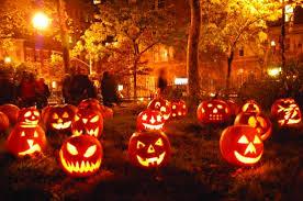 """Képtalálat a következőre: """"halloween tök"""""""