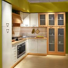 Plastic Kitchen Cabinets The Most Beautiful 2017 Kitchen Cabinet Ideas With Pictures You