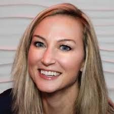Jennifer Hickman (@jahickman)   Twitter