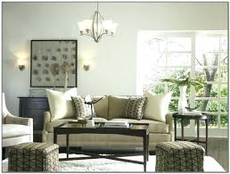 wall sconces for living room. Wall Sconce Ideas Living Room Sconces For Luxury . C