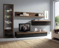 Tv Unit Design Living Room Living Room Unit Designs Home Design Ideas
